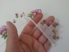 Needle Tatting Tutorial, Hairstyle Trends, Sheep Tattoo, Monster Tattoo, Wand Tattoo, Knit Shoes, Needle Lace, Sewing Rooms, Knitted Shawls