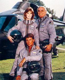 Ernest Borgnine Blog de airwolf80 - Page 7 - La série TV Supercopter (Airwolf) - Skyrock.com