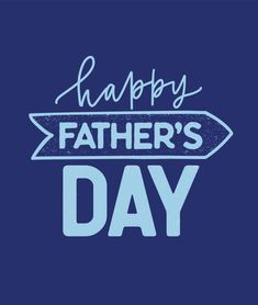 Fathers Day Photos Pictures And Images For Faceboo Happy Fathers Day Wallpaper, Fathers Day Wallpapers, Happy Fathers Day Pictures, Happy Father Day Quotes, Fathers Day Photo, Happy Quotes, Fathers Day Poster, Fathers Day Cards, Facebook Image