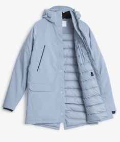 Norse Projects - Rokkvi 2.0