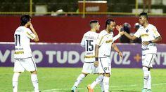BotafogoDePrimeira: É decisão! Botafogo e Palmeiras fazem duelo dos de...