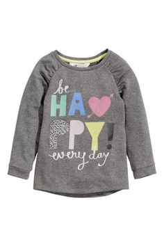 If you enjoy tee shirts you'll will really like our info! Baby Outfits, Toddler Outfits, Kids Outfits, Cool Outfits, Girls Tees, Shirts For Girls, Toddler Fashion, Kids Fashion, Graphic Shirts