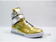 http://www.jordannew.com/supra-tk-society-metallic-gold-silver-for-sale.html SUPRA TK SOCIETY METALLIC GOLD SILVER FOR SALE Only $58.81 , Free Shipping!