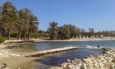 ONEIPA: Entre mer et garrigue River, Beach, Blog, Outdoor, Outdoors, Seaside, Blogging, Outdoor Games, The Great Outdoors
