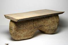 Recycling Möbel 105 Verblüffende Modelle Diy Ideen Pinterest