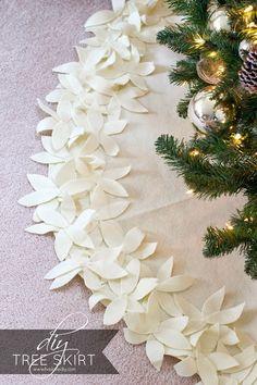10 idées de bricolage de Noël que vous pouvez faire pour moins de 10 $!  L'amour de ces!