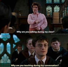 Funny Memes Jokes Humor Harry Potter 48 Ideas For 2019 Harry Potter Humor, Images Harry Potter, Saga Harry Potter, Harry Potter Facts, Harry Potter Universal, Harry Potter Fandom, Harry Potter World, Harry Potter Teachers, Harry Potter Book Quotes