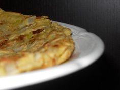 10 Ricette di frittate senza uova
