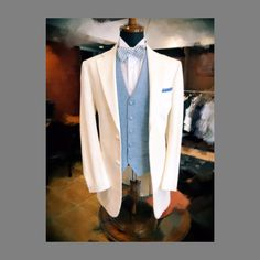 詳細はブログ、インスタをご覧ください Suit Jacket, Breast, Blazer, Suits, Jackets, Fashion, Down Jackets, Moda, Fashion Styles