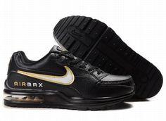 new styles 458df 55c3f Nike Air Max LTD 1 Hommes,nike air max tn requin homme,chaussures nike air  max 90