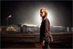 CineHeroes | [Critique] Zero Dark Thirty de Kathryn Bigelow (2013)