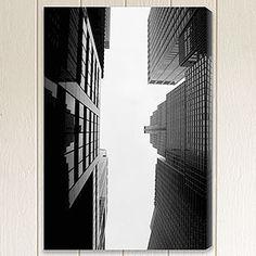 """Wall Street"" by Michael Joseph   World Market"