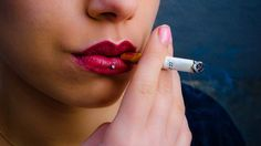 Absolute Smoking Bans on College Campuses