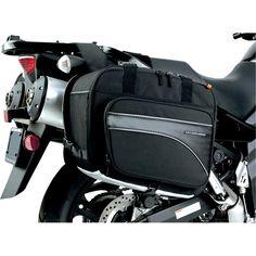 MOTO-GUZZI V7 STONE Oxford Motorcycle Cover Waterproof Motorbike Camouflage Camo