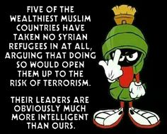 Chew on that Weird Facts, Fun Facts, Islam, Liberal Logic, Conservative Politics, Truth Hurts, Deep Thoughts, We The People, 1