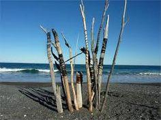 Image result for rarangi beach accommodation marlborough