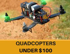 5 Best Quadcopters With Camera for Photography/Videography  http://quadcopterspro.com/best-quadcopters-with-camera/  #BestQuadcoptersWithCamera #QuadcoptersWithCamera