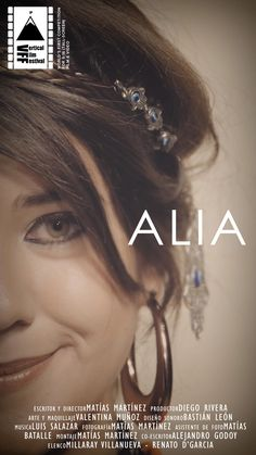Alia is a short film that tells the story of Alia and his brother who come from a country at war to the modern city , each brother with opposing views on the new…
