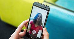 Ver Snapchat añade filtros para rebobinar, cámara lenta y rápida