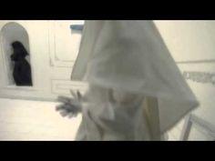 """American Horror Story: Asylum (Teaser Trailer #2) """"Blue Coat"""""""