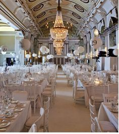 oakley park shropshire   Weddings   Principal Hayley UK Hotels and Event Venues, okay this is actually one of the more authentic and less tacky venues I've seen!