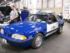 Nash police car about 1950 kewl karz pinterest for Matador motors wolfforth tx
