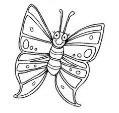 Coloring Pages Categories - AZ Coloring Pages