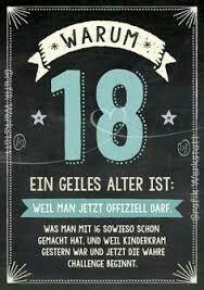 Pin By Grubbsi On Geburtszag Geldgeschenke Geburtstag 18