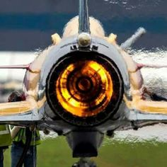 ☆ South African Air Force ✈ South African Air Force, Airplane Fighter, Battle Rifle, Air Force Aircraft, Landing Gear, Sonic Boom, Under The Lights, Aircraft Pictures, War Machine