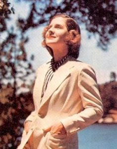 Best Actress Oscar, Norma Shearer, Joan Crawford, Old Hollywood, Movie Stars, Candid, Bing Images, Actresses, Mens Tops