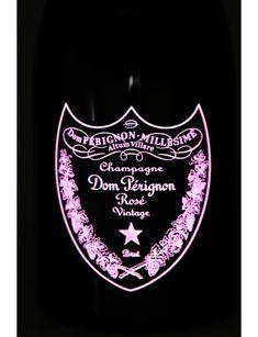 Don Perignon, Product Design, Gentleman, Pop Art, Ice, Happy, Vintage, Luxury Living, Man Style