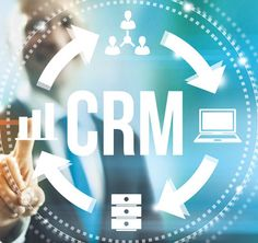 CRM or customer relationship management is a software application and CRM is also really important point for all companies. Because if you use CRM you will be better on your job and this software also protect your business. Marketing Automation, Marketing Plan, Internet Marketing, Online Marketing, Marketing Books, Marketing Technology, Marketing News, Marketing Strategies, Inbound Marketing