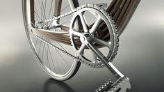 aerobicycle-milandesignweek2015-designboom-04