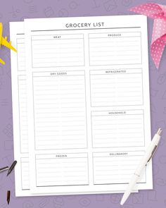 Browse the collection of Meal Calendar Templates available in PDF format. Great for both personal life and career! Many successful people prefer to use planners to write everything down and plan their lives. Meal Calendar, Monthly Meal Planner, Meal Planner Printable, Free Printable, Diary Template, Journal Template, Planner Template, Calendar Templates, Make A Plan