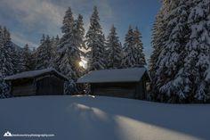 #early #winterwonderland #haslital Winter Wonderland, Snow, Explore, Landscape, Outdoor, Outdoors, Scenery, Landscape Paintings, Exploring