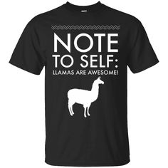 Hi everybody!   Llama Lovers T-Shirt, Llamas are Awesome Funny Tee   https://zzztee.com/product/llama-lovers-t-shirt-llamas-are-awesome-funny-tee/  #LlamaLoversTShirtLlamasareAwesomeFunnyTee  #LlamaFunny #Lovers #TareAwesomeTee #ShirtAwesome # #Llamas