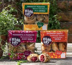 Do Picnics Proud with our new Snacking & Sharing range! Veggie Rolls, Family Kitchen, Beetroot, Frittata, Picnics, Cheddar, Pesto, Sausage, Stuffed Mushrooms