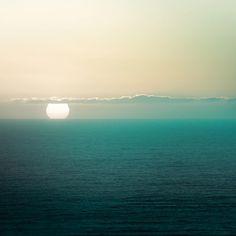 L'oceano delle emozioni
