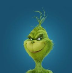 The Grinch 2018 Solar Movies Ph What Rh Com Full Body Suit Costume