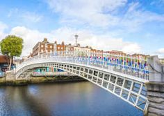 AllInclusive Ireland Vacations Guinness Ireland And Vacation - All inclusive ireland