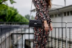 FASHION, SAVETA TOMOVIC, INFLUENCER, BLOGGER, SOCIAL MEDIA, FLOWER, STYLE, ZURICH, Influencer, Zurich, Marry Me, My Outfit, Flower Power, Sequin Skirt, Social Media, Outfits, Style