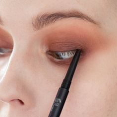 Night Out Glam Warm Step-by-Step Eye shadow Tutorial Capsule Makeup Collection Makeup Geek Palette, Makeup Forever Hd Foundation, House Of Lashes, Bold Lips, Lip Brush, Waterproof Mascara, Natural Lips, Setting Spray, Eye Shapes