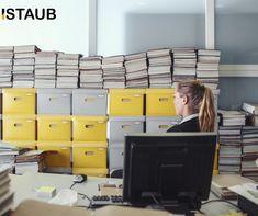 Organisieren Sie Ihre neuen digitalen Dokumente auf bequeme und sichere Weise. Nachdem all Ihre digitalen Daten gescannt und digitalisiert sind, entsorgen wir Ihren physischen Dokumentenbestand sicher und protokolliert.  Die Digitalisierung macht keinen Halt – nutzen Sie intelligente Lösungen die auch in 20 Jahren noch modern sind.  Als Schweizer Dokumenten Scanservice und Archivierungpartner helfen wir Ihnen mit professionellen Lösungen, die Ihr Unternehmen optimal entlasten.  Kontaktieren… Self Storage, Locker Storage, Office Environment, Image Now, Modern, Stock Photos, Storage Ideas, Home, Tips