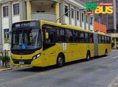 Bonde, Compressed Air, Diesel Engine, Buses, Truck, Motorcycle, Vehicles, Trucks, Busses