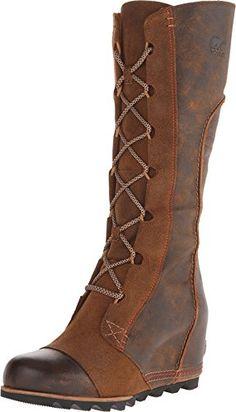 09d1e9ffdddd 27 Best SOREL Boots For Women images