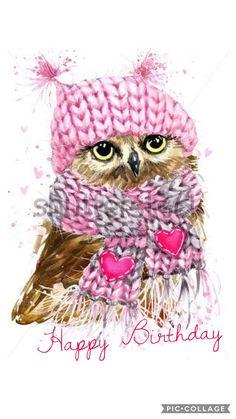 zieht euch warm an