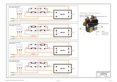 Motor Control Center Wiring Diagram Electrical