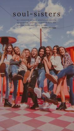 Best Friend Songs, Best Friend Song Lyrics, Best Love Lyrics, Best Friend Photos, Cute Love Songs, Beautiful Songs, Happy Birthday Best Friend Quotes, Crazy Things To Do With Friends, Friends In Love