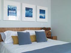 Alpaca Boucle Throw - Interior Design  #RosemaryHallgarten
