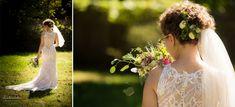 Ági & Kozmin menyasszonyi fotók Lace Wedding, Wedding Dresses, Budapest, Weddings, Fashion, Bride Gowns, Wedding Gowns, Moda, La Mode